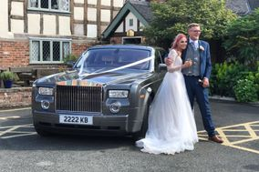 Sigleys Wedding Cars