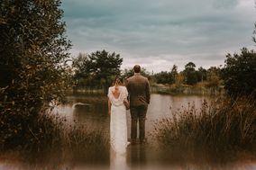 Christin White Photography