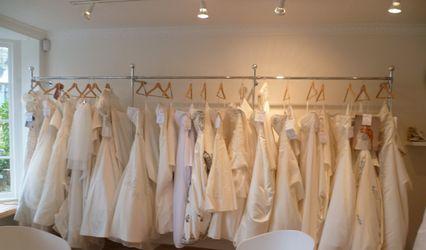 Brides by Solo