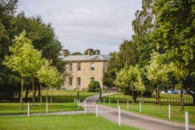 Saltmarshe Hall