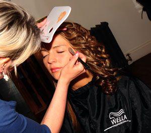 Model/Hair Show