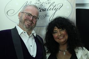Musicality Live Singing Duo