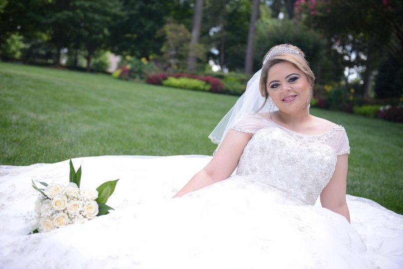 Wedding Dorset