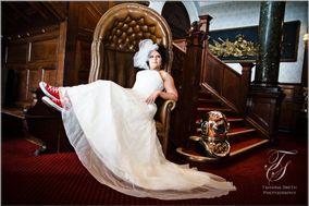 Tahsina Smith Photography