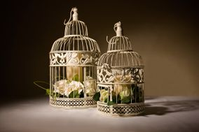 Grand Design Weddings and Events