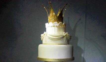 Dream Wedding Creations