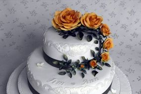 Caroline's Celebration Cakes