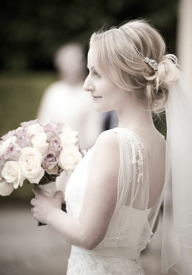 holly chriss wedding - 560×800