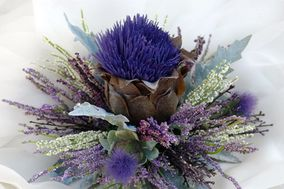 Cannytastic Flowers