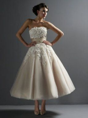 The Events Boutique Bridal