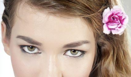 Pam Uppal Hair and Make-up