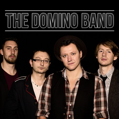 The Domino Band