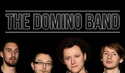 The Domino Band 1