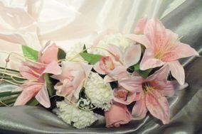 Flowers 4 Keeps
