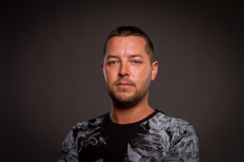 Matt Summer 2017