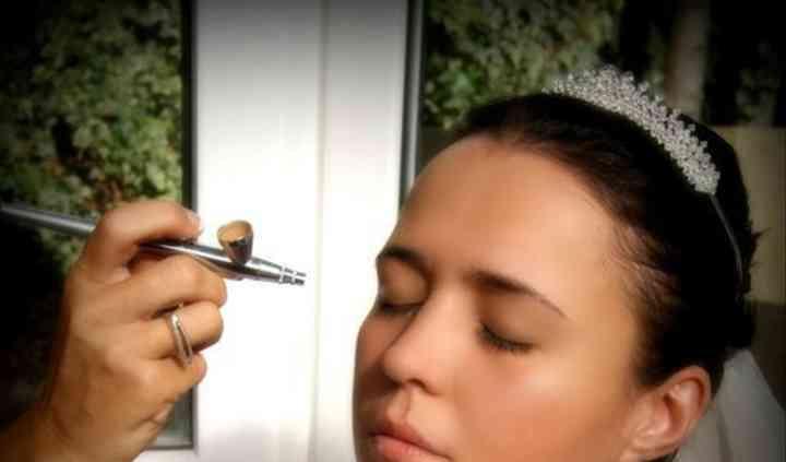 Spoilt makeup artists northeast