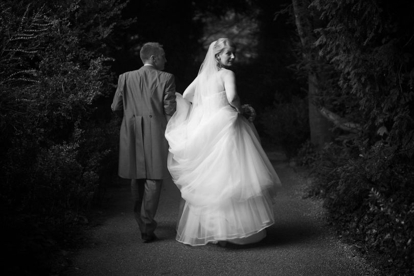 Helen Alderton Photography