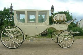 Ben Ford Carriages
