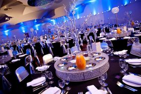Asian & Indian Wedding Caterers