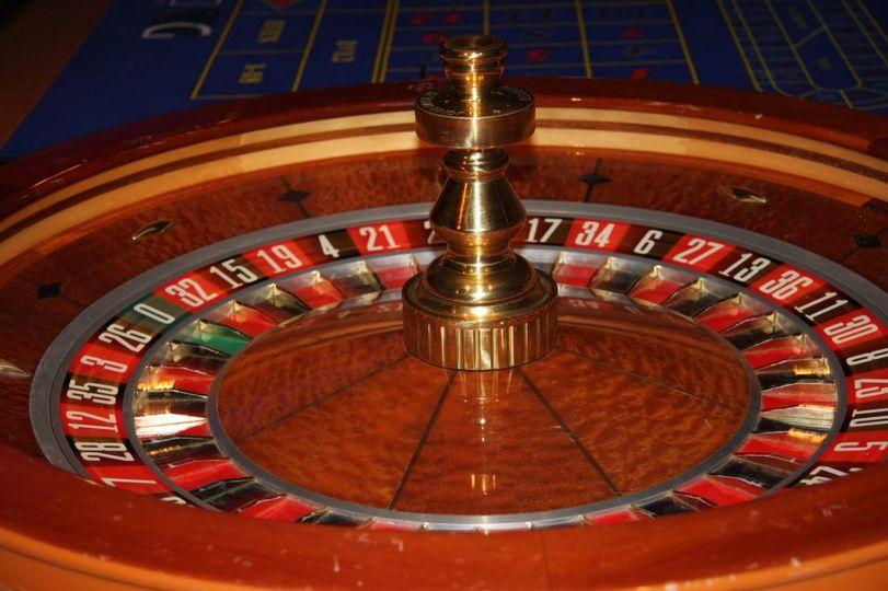 fun casino hire doncaster