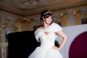 Orion - Wedding Architects