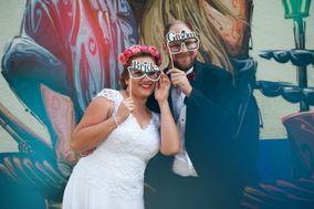 Weddingphotodreams