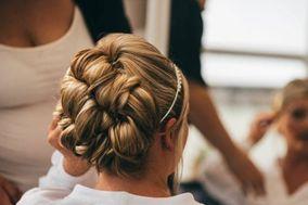 Deakin's Bridal Elegance Hair & Beauty