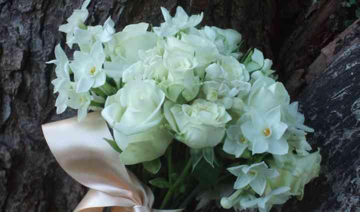 Flowers by Fleuri