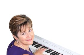 Dawn Fallon - Pianist