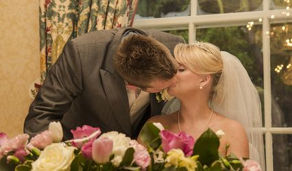 Oakwood HD Weddings