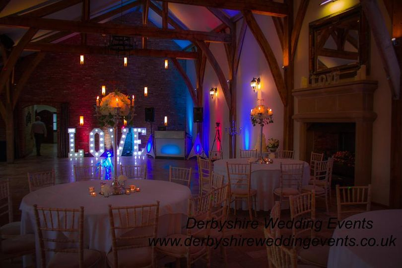 Derbyshire wedding events junglespirit Images