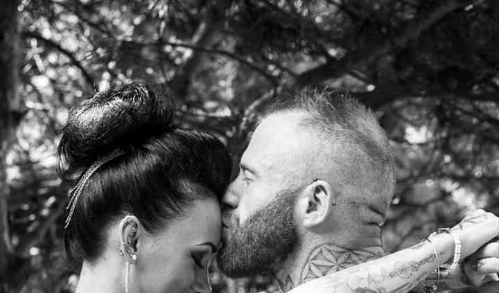 P9 Wedding Photography