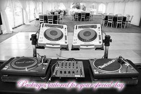 DJ Rental UK