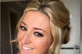 Katie Joyce Makeup Artist