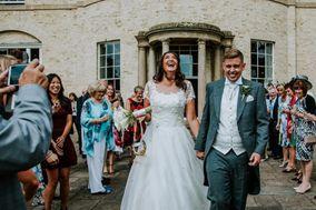Wildly Wonderful Weddings & Events