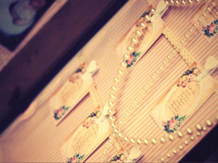 Ladyamy Bespoke Wedding Design