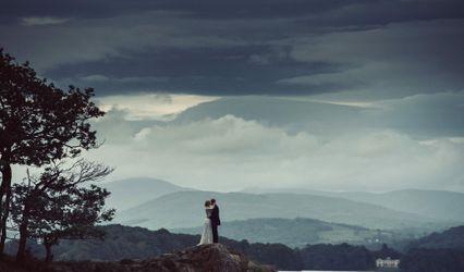 Weddings by Annabel