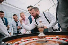 Events Casino