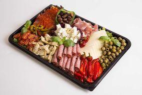 Paula's Platters