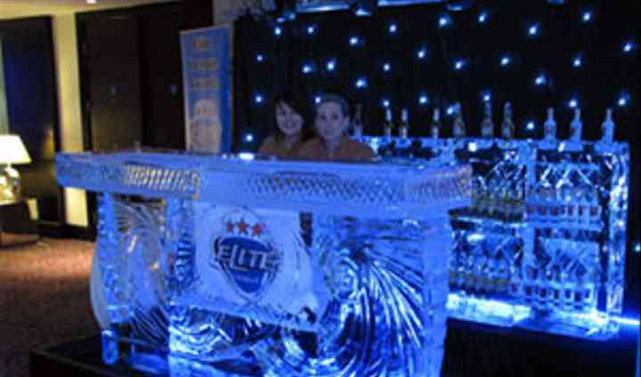 Worcestershire Bar Hire