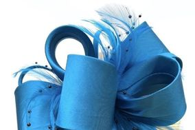 Fascinators Direct