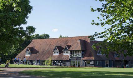 Boughton Golf