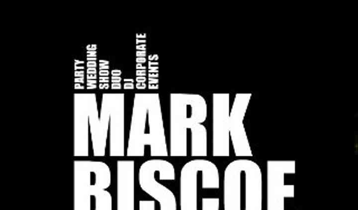 Mark Biscoe Entertainment