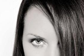 Pearls Hair - Makeup