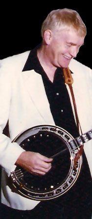 Dixie Jazz with banjo