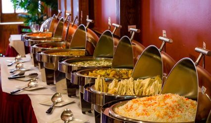 Agni Caterers