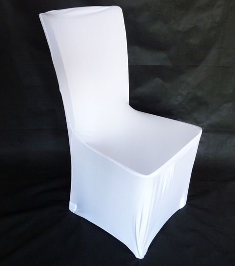 White Latex