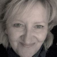 Janice Grimley-Evans