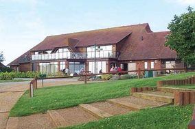 Langdon Hills Golf & Country Club