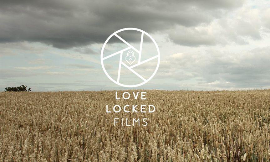 Love Locked Films